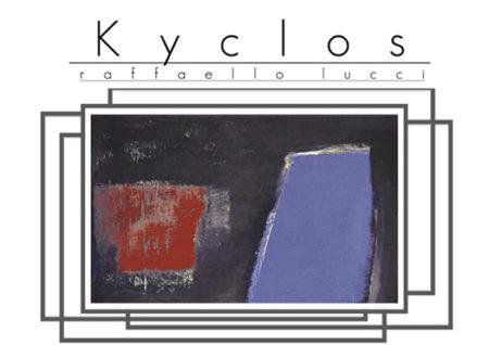 kyclos - museo michelagiolesco