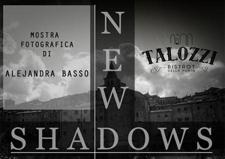news shadows alejandra basso - anghiari