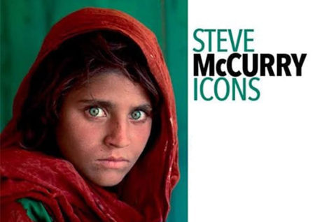steve mccurry icons - sansepolcro