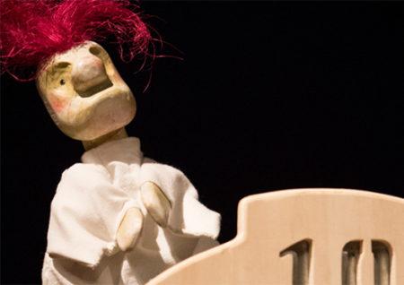 piccolo - teatro spina castiglion fiorentino
