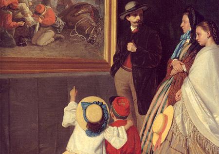 firenze 1865-1915 - teatro cestello
