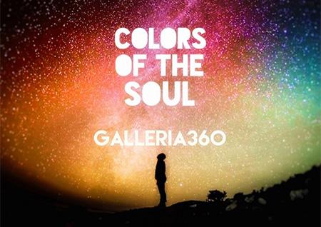 galleria 360 - firenze