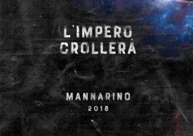 mannarino - teatro verdi firenze