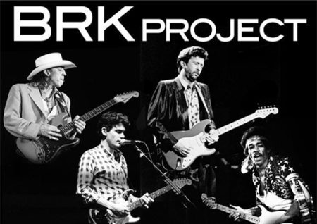 brk project -ozne prato