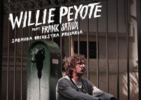 willie peyote - flog firenze