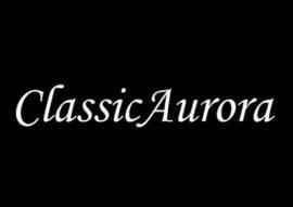 classicaurora - circolo aurora