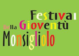 festival gioventu monsigliolo cortona