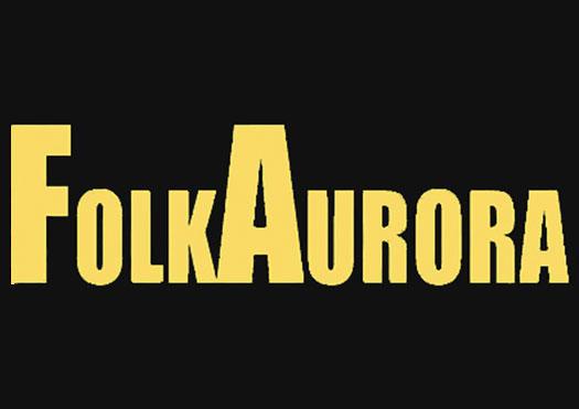 folkaurora - arezzo