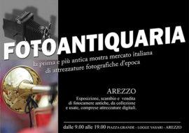 fotoantiquaria - arezzo