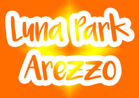 luna park - arezzo