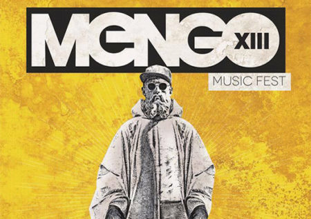 mengo music fest - arezzo