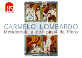 carmelo lombardo - via cavour 85 arezzo