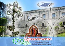 eco-rinascimento - montepulciano