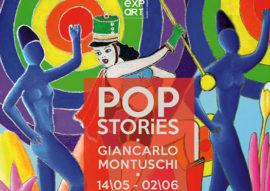 pop stories - expart bibbiena