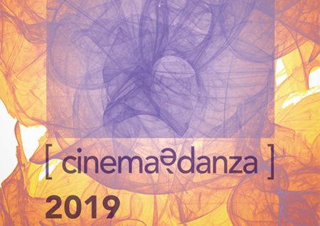 cinemaèdanza