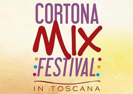 cortona mix festival