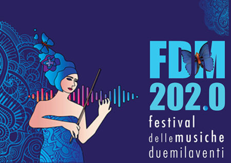 festival delle musiche in Val di Chiana