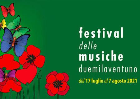 festival delle musiche