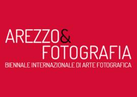 arezzo & fotografia