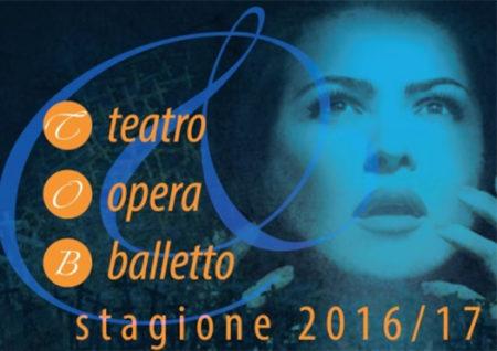 eden tob - teatro opera balletto - arezzo