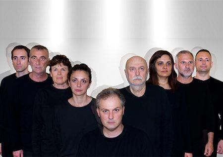 shakespeare's fools - teatro verdi monte san savino