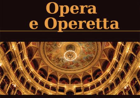 opera e operetta - stanze ulivieri