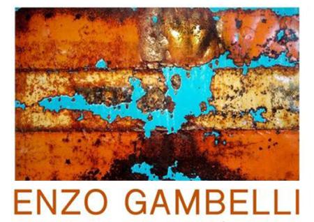 enzo gambelli - via cavour 85 arezzo
