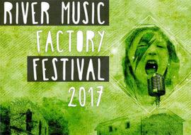 river music festival - caprese michelangelo
