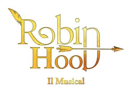 robin hodd il musical - cortona