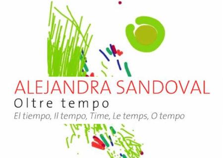 alejandra sandoval - via cavour 85