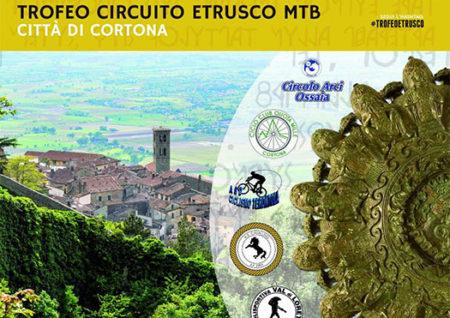 trofeo circuito etrusco - cortona