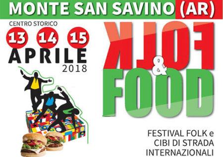 folk 6 food - monte san savino