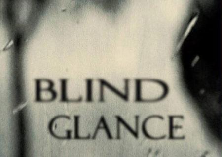 blind glance - wip terranuova