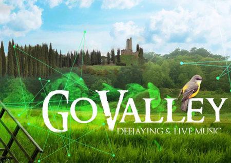 govalley festival - pratovecchio