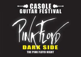 guitar festival dark side - casole d'elsa