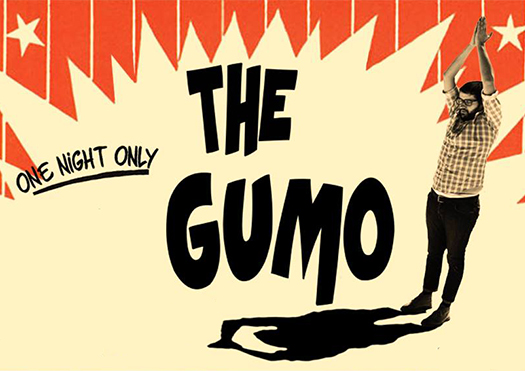 the gumo - velvet underground
