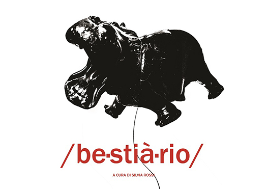 be-stià-rio - galleria san lorenzo arte poppi