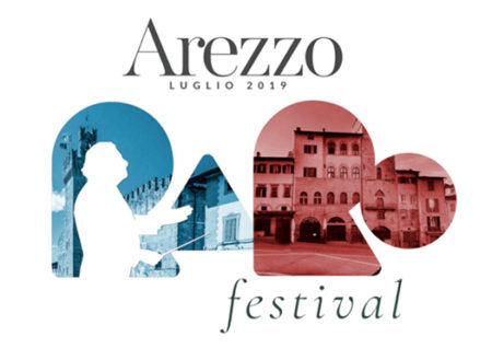 arezzo raro festival