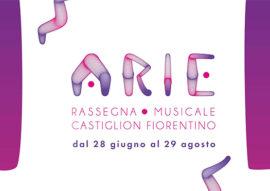 arie - castiglion fiorentino