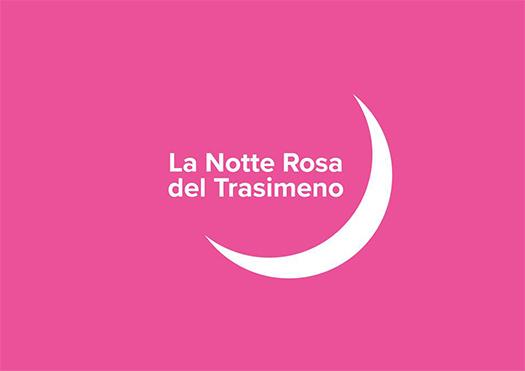 notte rosa del trasimeno - castiglione del lago