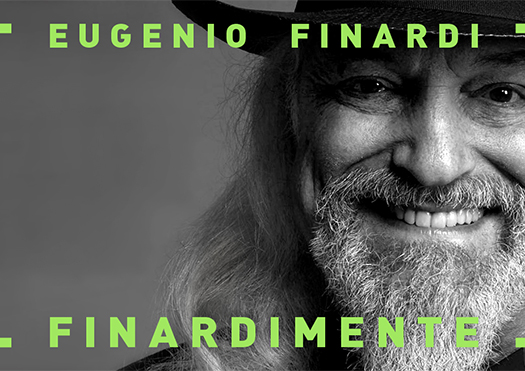 eugenio finardi - finardimente