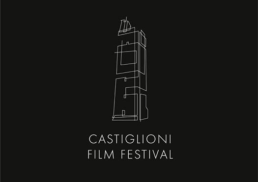 castiglioni film festival - castiglion Fiorentino