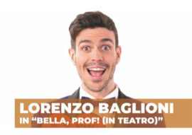 lorenzo balgioni - teatro virginian
