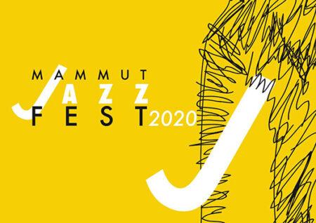 mammut jazz fest