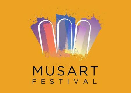 musart festival - firenze