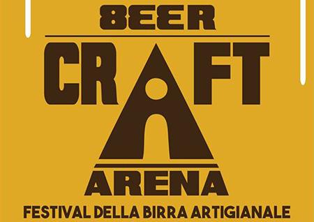 beer craft arena - firenze