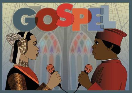 toscana gospel festival