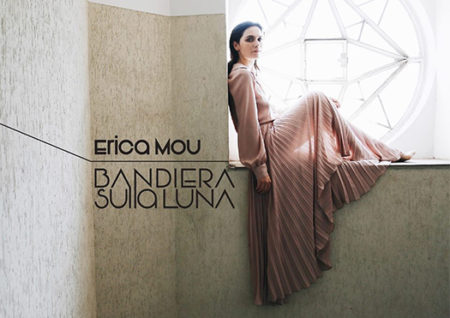 erica mou - tender club