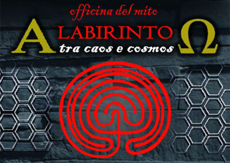 a-labirinto_tra_caos_cosmos - società delle belle arti firenze