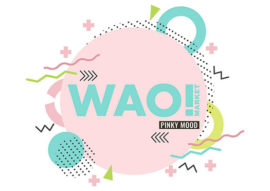 wao market - frigo firenze